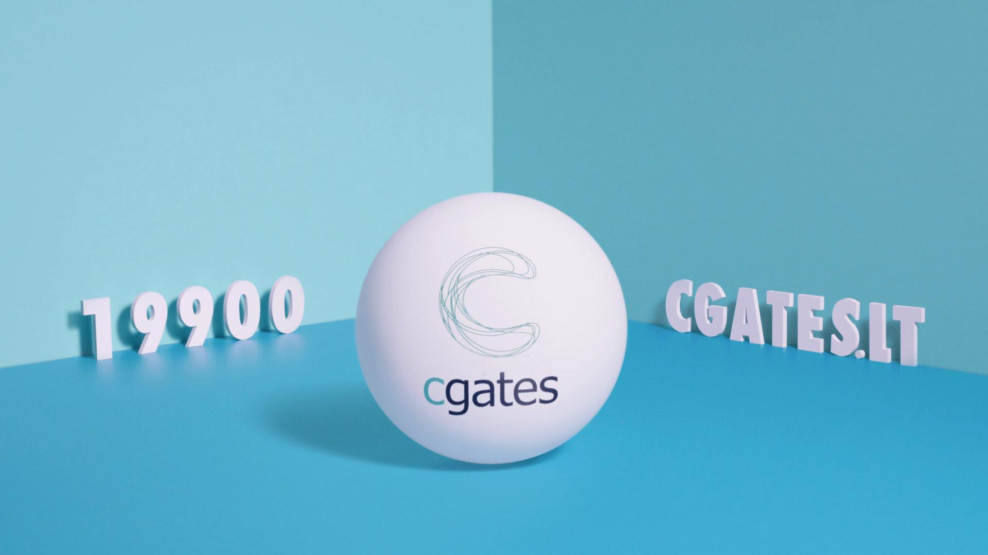 cgates-006
