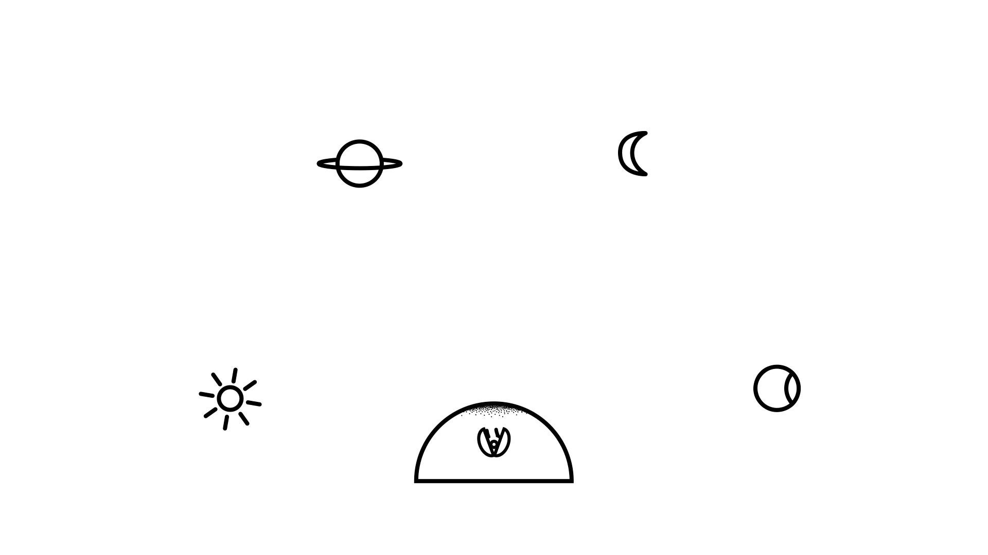 eco-004-1