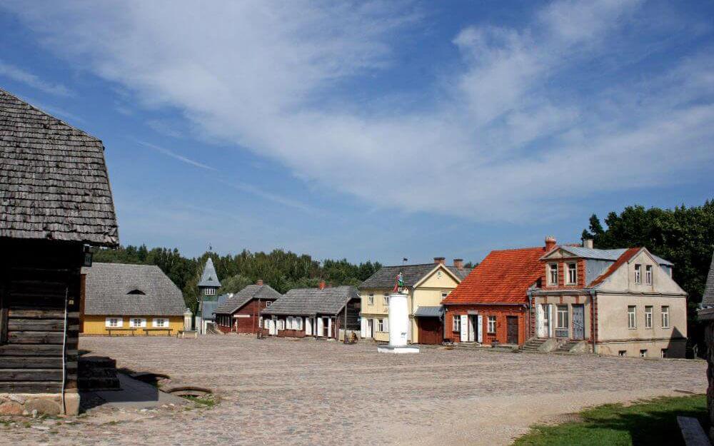 village-village14