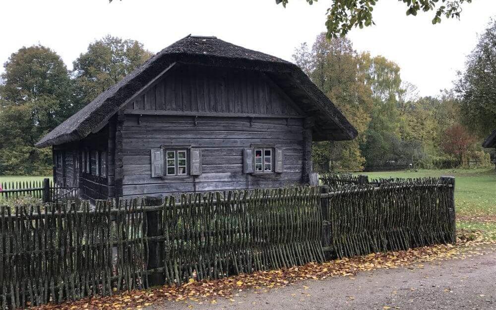 village-village15