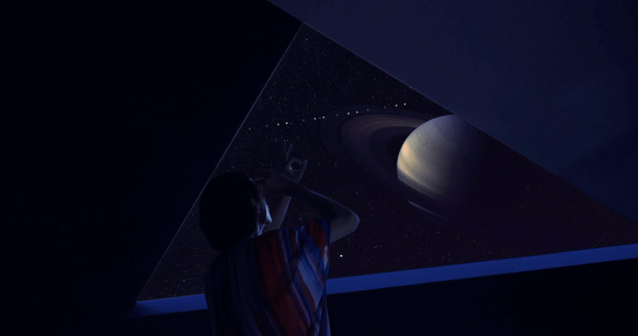 Astronaut-03