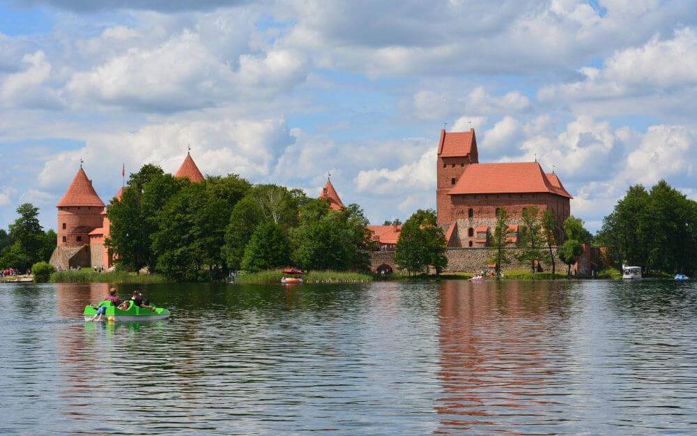castles-castle12