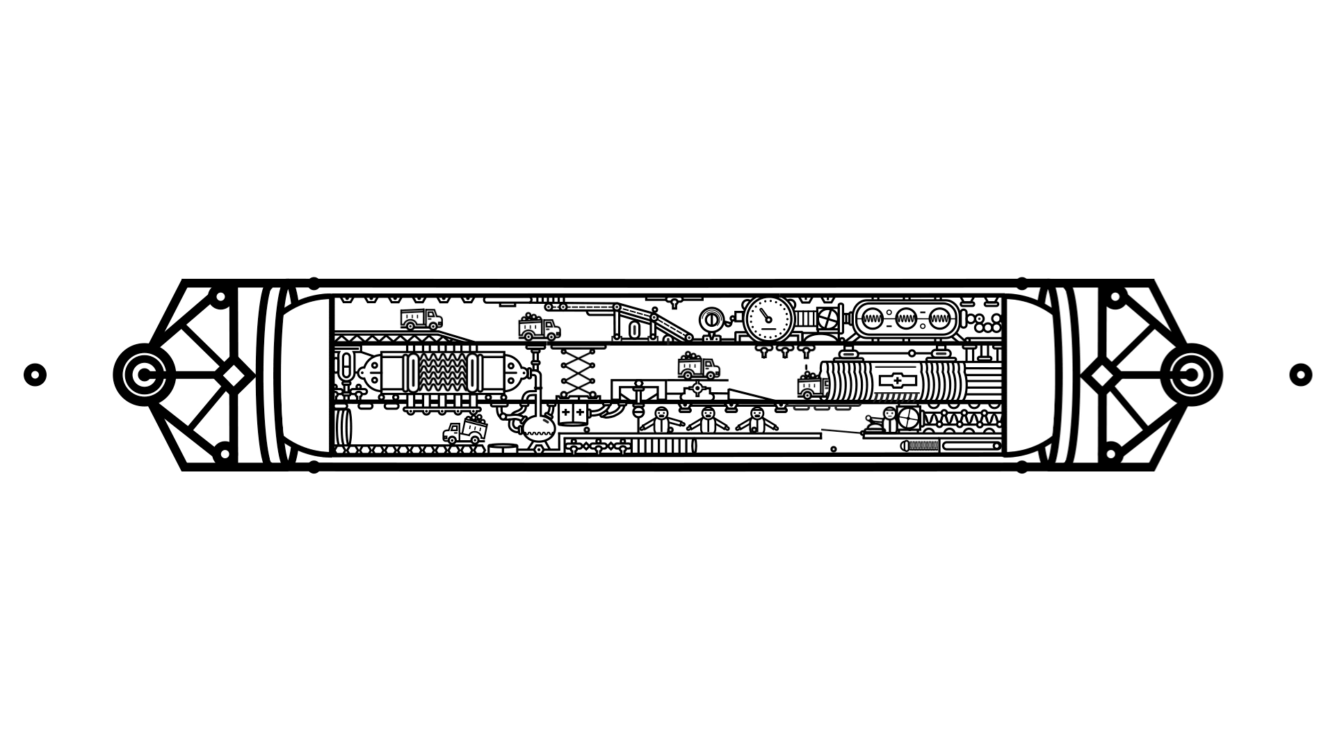 eco-001