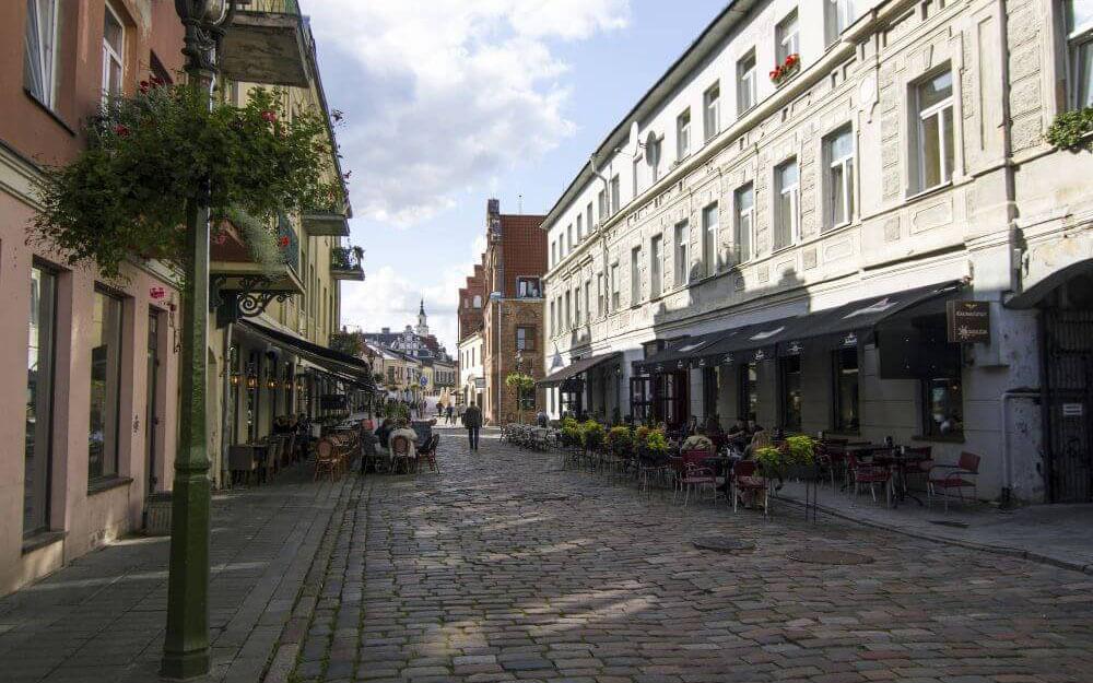 oldtown-oldtown6