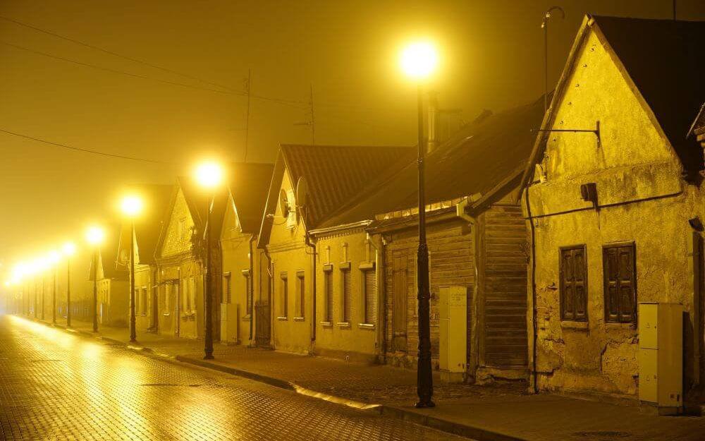 village-village11