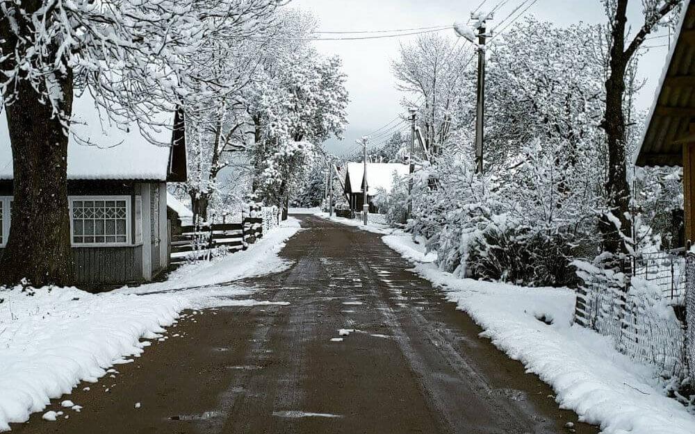 village-village16