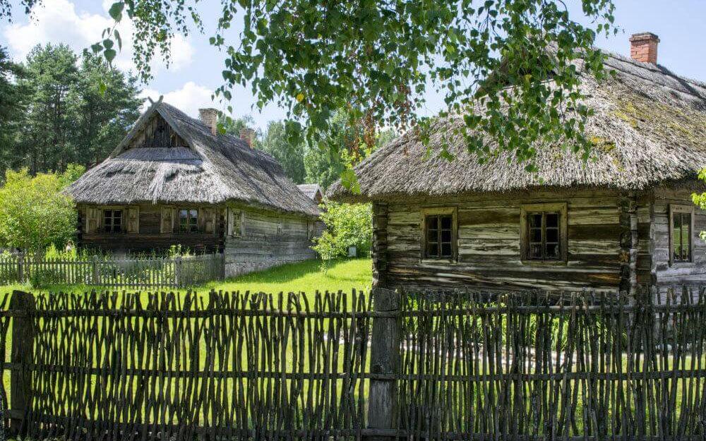 village-village9